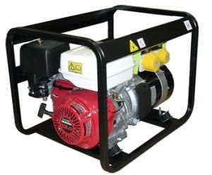E6900 Generator